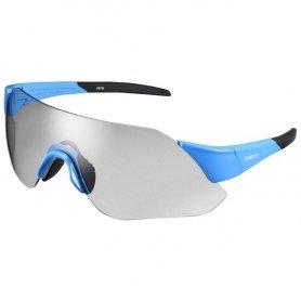 Okulary Shimano ARLT1 Gloss Blue