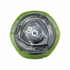 Wiązanie Shimano Boa Do RC901 Zielone Prawe