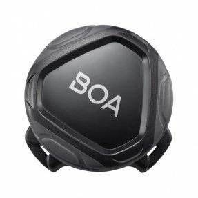 Wiązanie Shimano Boa Do MW701 Prawe