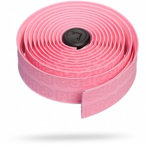 PRO Owijka Sport Control Pink EVA