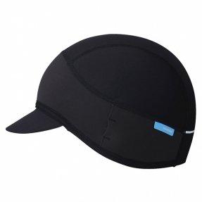 Czapka Shimano Extreme Winter Cap Black One Size