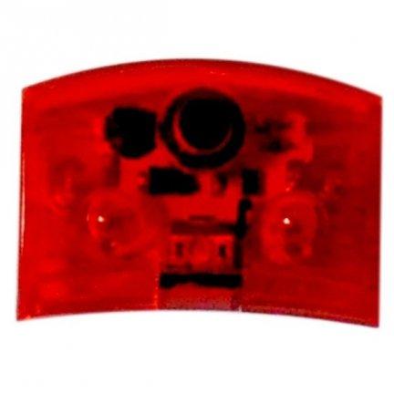 Akcesoria Lazer Light Ultrax Led