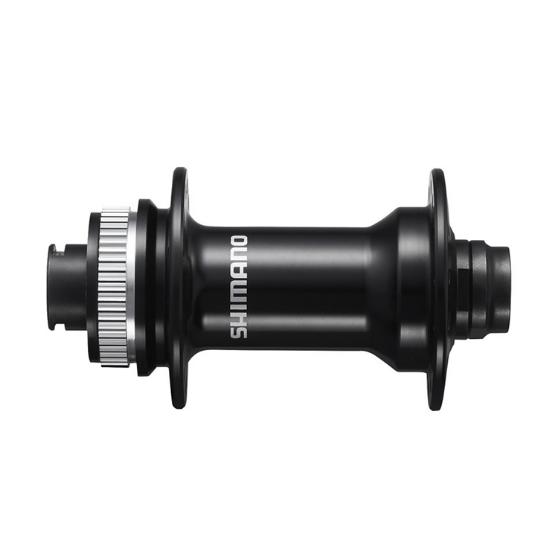 Piasta przednia Shimano Tiagra HB-RS470 28H E-Thru 12mm