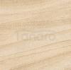 CERAMSTIC - Płytka gresowa SAND BRĄZ 60x60 I gat.