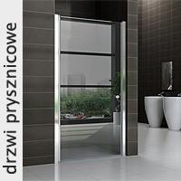 Szklane Drzwi Prysznicowe Przesuwne Sklep Internetowy