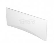 CERSANIT - panel czołowy do wanny VIRGO 150 x 75 cm S401-044