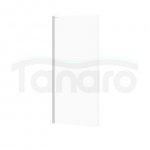 CERSANIT - Ścianka kabiny prysznicowej moduo 90 x 195  S162-008