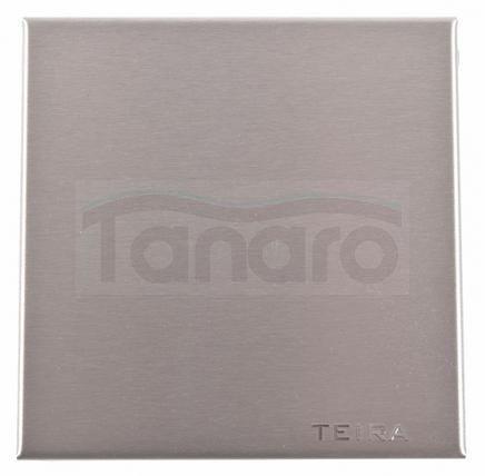 TEIRA - Kratka prysznicowa SOLIDO