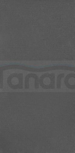 POLCOLORIT - Płytka ścienna Versal Grafit 30x60 II Gat