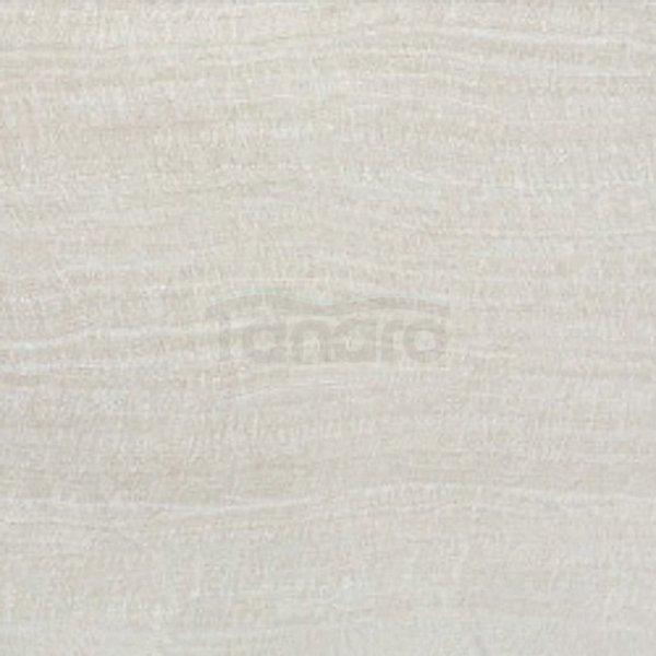 Płytka podłogowa ONYX BEIGE 30x30 CERAMSTIC