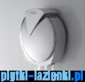 Riho Syfon automatyczny z napuszczaniem przez przelew Multiplex Trio 100cm chrom 560100370