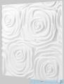 Dunin Wallstar panel 3D 60x60cm WS-20