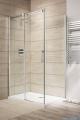 Radaway Espera Kdj kabina prysznicowa 110x90 lewa szkło przejrzyste