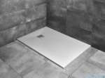 Radaway Kyntos F brodzik 120x100cm biały HKF120100-04