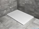 Radaway Teos F brodzik 100x70cm biały HTF10070-04