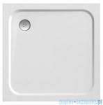 Ravak Brodzik Perseus Pro Chrome 100 biały, konglomerat marmurowy XA04AA01010