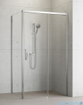 Radaway Idea Kdj ścianka boczna 110cm lewa szkło przejrzyste 387053-01-01L