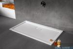 Sanplast Space Line brodzik prostokątny 120x90x3cm + syfon 615-110-0110-01-000