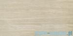 Płytka ścienna Tubądzin Egzotica R.1 29,8x59,8