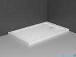 Radaway Doros Plus F Brodzik prostokątny 90x70x5,5cm SDRFP9070-01