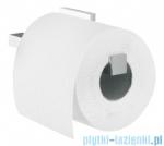 Tiger Items Wieszak na papier toaletowy stal nierdzewna 2840.09