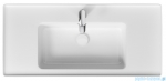 Cersanit Crea umywalka 101x46 cm meblowa biała K114-018