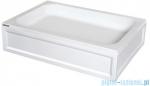 Sanplast Obudowa do brodzika OBa/CL Classic 110x15cm 625-010-0330-01-000