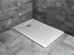 Radaway Kyntos F brodzik 100x70cm biały HKF10070-04