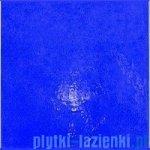 Tubądzin Majolika 15 20x20