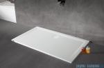 Sanplast Space Mineral brodzik prostokątny 120x90x1,5cm+syfon 645-290-0550-01-000