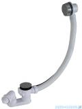 Riho McAlpine syfon wannowy z korkiem automatycznym AMC100