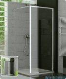 SanSwiss Top-Line TOPF Ścianka boczna 80-120cm profil połysk TOPFSM25007