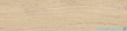 Provenza Provoak Rovere Puro płytka podłogowa 30x120