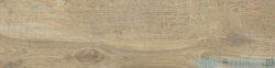 Castelvetro Woodland Elm płytka podłogowa 20x80