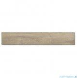Castelvetro Woodland Maple płytka podłogowa 20x120