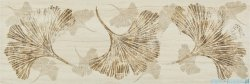 Pilch Trawertyn 1 dekor 30x90