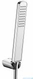 Deante Hiacynt zestaw natryskowy 1-punktowy chrom NQH 041K