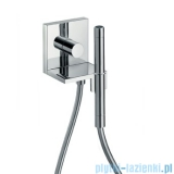Hansgrohe Axor Starck Moduł z główką prysznicową DN15 10651000