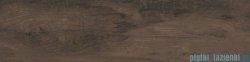 Castelvetro Woodland Walnuts płytka podłogowa 20x80