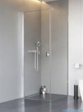 Radaway Nes Kdj I ścianka boczna 100cm szkło przejrzyste 10039100-01-01