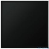 Dunin Carat black płytka ścienna 10x10 C-BL01