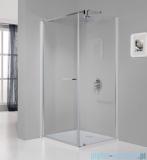 Sanplast kabina narożna prostokątna KNDJ/PRIII-90x70 90x70x198 cm przejrzyste 600-073-0130-38-401