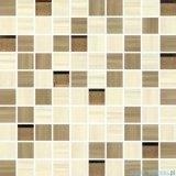 Ceramika Color Sensa toffi mozaika ścienna 25x25