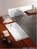 Kaldewei Puro Wanna model 691 170x80x42cm 259100010001