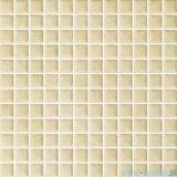 Paradyż Inspiration brown mozaika ścienna 29,8x29,8