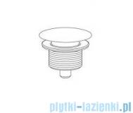 Riho korek umywalkowy niski klik-klak F931990116