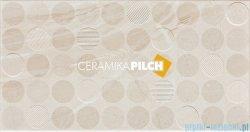 Pilch Venus 2 dekor ścienny 31,6x60