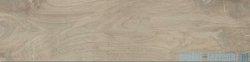 Castelvetro Woodland Maple płytka podłogowa 20x80