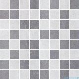 Ceramika Color Newtone grey mozaika ścienna 25x25