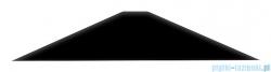 Dunin Carat black 4x20cm C-BL05